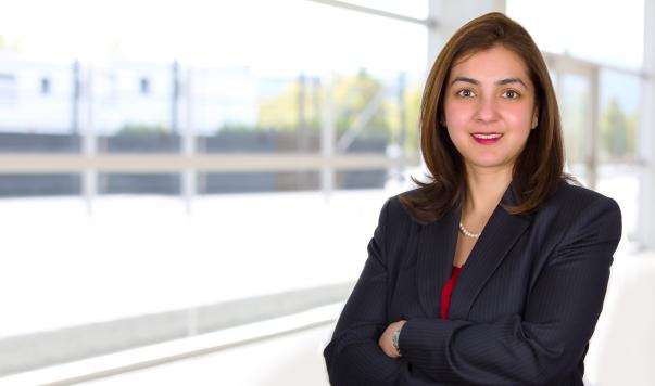 Immigration Lawyer in Arlington, Virginia – Moona Shakil Ali