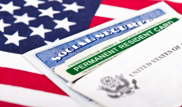 Experienced and detail oriented Immigration Lawyer in Arlington, Virginia to help achieve results
